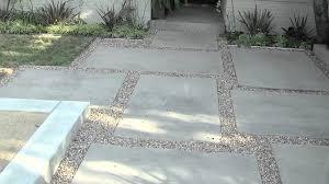 patio slabs ideas concrete front toronto sandstone paving stones square cut limestone flagstone pavers