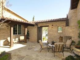 images about Southwest Style homes on Pinterest   Santa fe       images about Southwest Style homes on Pinterest   Santa fe home  Santa fe style and Santa fe