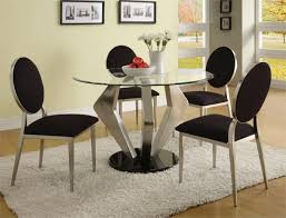 round back dining chairs modern dining room chairs modern design dining room furniture of