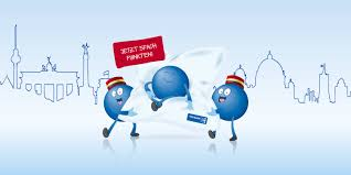 h hotels com offizielle webseite der hyperion h h h hotels h hotels com und payback sind ab sofort partner