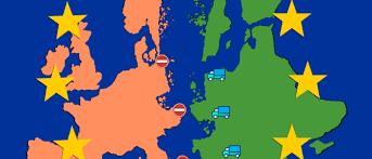 <b>EU</b> Freight Cabotage: Will France Manage to Kick Eastern <b>Europe</b> ...