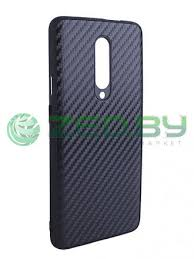 <b>Чехол G-Case для OnePlus</b> 7 Pro Carbon Black GG-1100, цена 36 ...