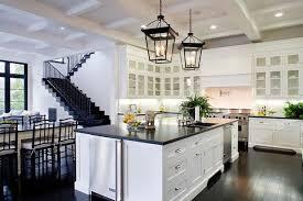 kitchen lighting fixtures black lantern kitchen pinterest black kitchen lighting