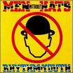 Rhythm of Youth album by Men Without Hats