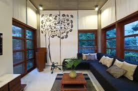 modern living room furniture designs sath