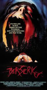 <b>Berserker</b> (1987) - IMDb