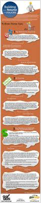 best ideas about government jobs job rock your resume usajobs style infograph to help job seekers build their