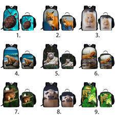 Динозавр красный <b>рюкзаки</b> и сумки для мальчиков - огромный ...