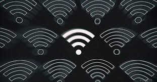 Wi-Fi now has version numbers, and Wi-Fi 6 comes out next year ...