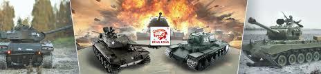 <b>Радиоуправляемые танки Heng</b> Long - купить в Москве в ...