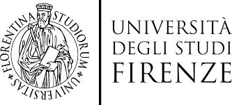 Risultati immagini per università degli studi di firenze