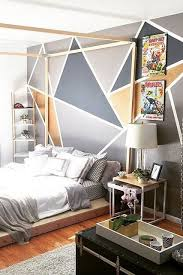 36 modern and stylish teen boys room designs digsdigs boys bedroom furniture stylish bedroom decorating