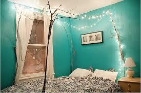 lights above bed lights above bed by lowellsgirl above bed lighting