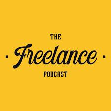 The Freelance Podcast