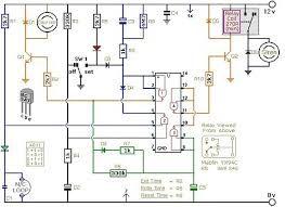 whole house wiring diagram   inwall wiring guide for home avhouse wiring schematic diagram whole house wiring basics http