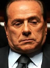 SP-Nationalrat Daniel Jositsch tats, aber auch Grünen-Politiker Joschka Fischer oder US-Gouverneur Chris Christie: abnehmen. - 90763-mjLHHs3U2i7LLouXPNi8MQ