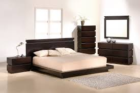 how to make bed room furniture bedroom out of pallets master sets cool single beds for bedroom furniture diy