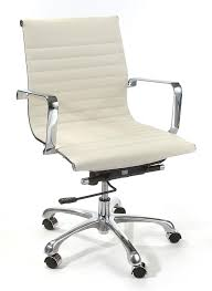 eames chair design with awesome white chair at target and white eames chair replica bedroominteresting eames office chair replicas