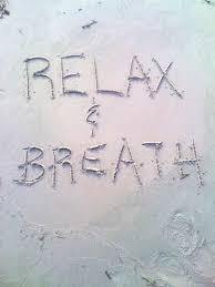 「breath」的圖片搜尋結果