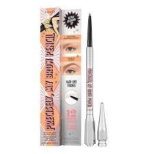 Precisely, My <b>Brow Eyebrow</b> Pencil | <b>Benefit</b> Cosmetics