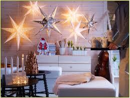 ikea undercabinet lighting ikea christmas lights cabinet lighting ikea sunco