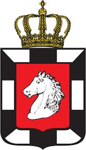 Herzogtum Lauenburg