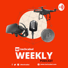 TechCabal Weekly