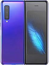 Samsung Galaxy <b>Fold</b> - Full phone specifications