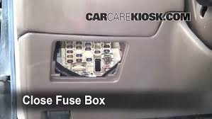 2000 camry fuse box 2000 wiring diagrams
