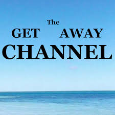 The Get Away Channel
