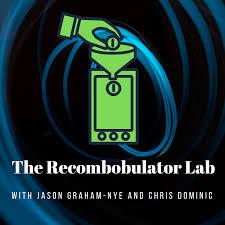The Recombobulator Lab