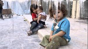 اطفال سوريا images?q=tbn:ANd9GcT