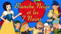 La Reine des Neiges 2 en français from www.dailymotion.com