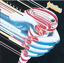 <b>Judas Priest</b> - <b>Turbo</b> - Amazon.com Music