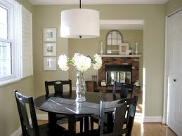 Dining Room Table Lighting Contemporary Extra Large Ceiling Light Fixtures Design Ideas For