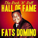 The Rock 'N' Roll Hall of Fame - Fats Domino