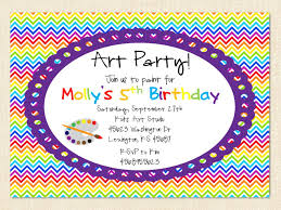 party invitation wording farm com party invitation wording and the other people see your party look more graceful 11