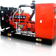 LPG <b>Generator</b> set 62.5KVA/50kW 50HZ, View LPG <b>Generator</b> ...