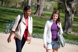 tips to help pick a major independent colleges of na 1 take a personality test
