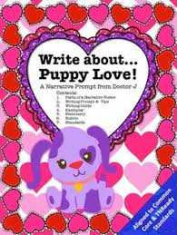 th grades  Writing and Stationery on Pinterest Pinterest