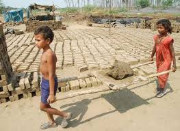 nike  a well and child labour on pinterestworld day against child labour was celebrated on june it is now  years since india first recognised and introduced the child labour  prohibition and