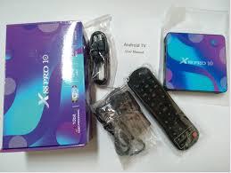 KODI download <b>X88 Pro</b> 10 <b>Android</b> Tv Box   APKinTVBox