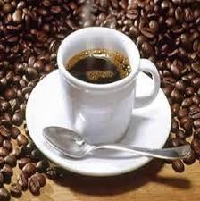 Resultado de imagen para DEGUSTACION DE CAFE
