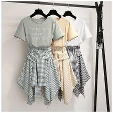 new <b>2021 summer</b> casual <b>two</b> piece sets fashion <b>women</b> letter ...