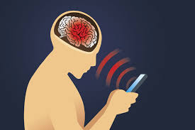 Do <b>Cell Phones</b> Cause Cancer? | Memorial Sloan Kettering Cancer ...