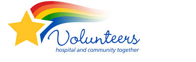 become a volunteer rotherham nhs foundation trust become a volunteer