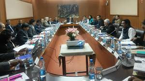 lg delhi on twitter chaired the dda authority meeting today key lg delhi on twitter chaired the dda authority meeting today key decisions include simplification of building bye laws 2016 for ease of doing business
