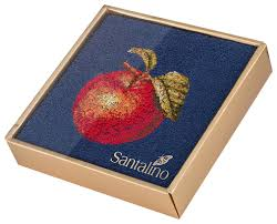 <b>Полотенца кухонные Santalino</b> - купить полотенце кухонное ...