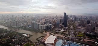 Urbanization - Wikipedia
