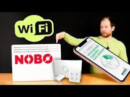 Электрический <b>конвектор THERMEX Frame</b> 1500E Wi-Fi – быстро ...